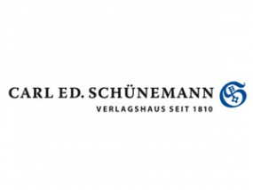 test_schuenemann